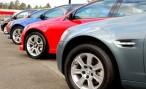 В США названы наиболее выгодные для перепродажи автомобили
