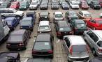 Что нужно знать при выборе подержанного авто