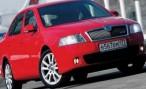 В Калуге выпустили полумиллионный автомобиль