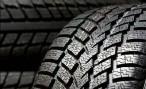 Ремонт бескамерной шины в дороге