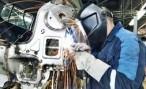 Профессиональный ремонт автомобилей
