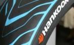 Передовые технологии в грузовых шинах Hankook