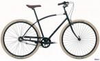 Польза обществу от велосипеда