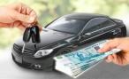 Как лучше осуществить срочную продажу авто?