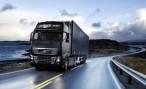 Как правильно заказать грузовые перевозки?