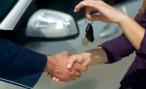 Такси или авто напрокат – что предпочесть?