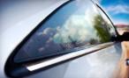 Автомобильные стёкла