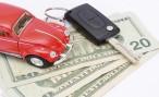 Преимущества автокредитования
