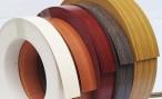 Разновидности мебельной кромки