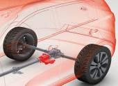 Профилактические работы и ремонт автомобилей