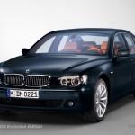 Где покупать запчасти для автомобилей BMW