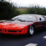 Автосервисы и ремонт BMW 5 серии