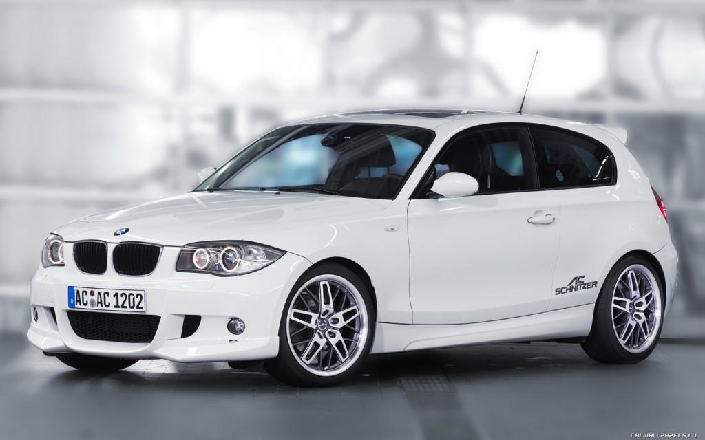 Как избежать ремонта двигателя BMW