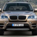Рулевая рейка на автомобилях BMW