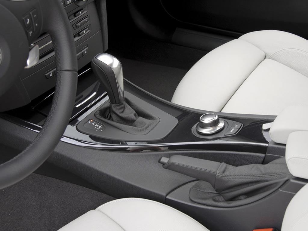 Обзор BMW 335i 2012 года