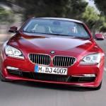 BMW – управляй мечтой!