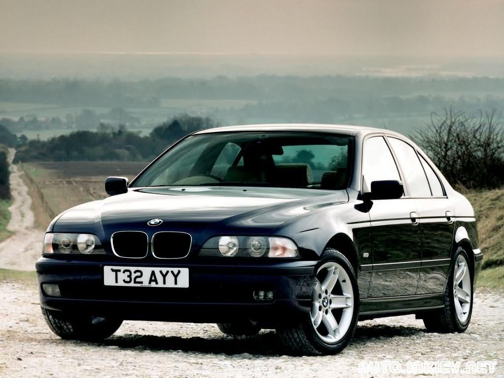 Обороты холостого хода BMW