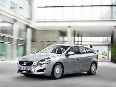 Новинки в мире автомобильного производства