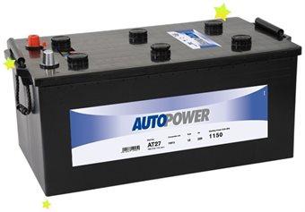 Autopower