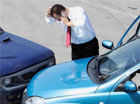 Управление автобизнесом